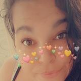 Theritz from Brisbane | Woman | 30 years old | Sagittarius