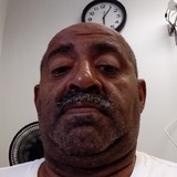 Varnelljeffrhc from Waukegan | Man | 60 years old | Libra