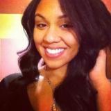Ashleey from Dollard-des-ormeaux | Woman | 26 years old | Gemini