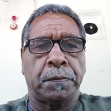 Jibbs from Adelaide | Man | 51 years old | Capricorn