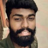 Ranjboy from Madurai | Man | 23 years old | Libra