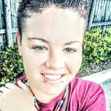 Courtney from Pompano Beach | Woman | 30 years old | Pisces