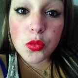 Jess from Moncton | Woman | 30 years old | Virgo