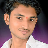 Kalpeshpanditben from Jawhar | Man | 22 years old | Libra