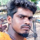 Speed from Thiruvaiyaru | Man | 32 years old | Cancer