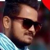 Fizu from Achalpur | Man | 22 years old | Aquarius