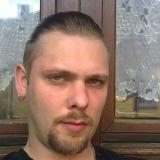 Zorjan from Hurth | Man | 36 years old | Taurus