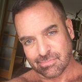 Mark from Eivissa | Man | 50 years old | Libra