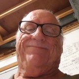 Terry from Springfield | Man | 68 years old | Capricorn