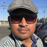 Raj from Folsom | Man | 39 years old | Gemini