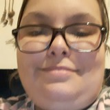 Sexyfox from Johnstown | Woman | 26 years old | Cancer