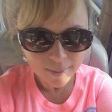 Rosie looking someone in Hyattsville, Maryland, United States #3