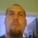 Jay from Pittsburg   Man   41 years old   Gemini