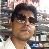 Mukki from Ganj Muradabad   Man   24 years old   Capricorn