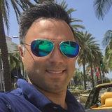 Seena from Ballwin | Man | 38 years old | Aries