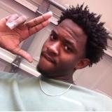 Tttgg from Raymond | Man | 25 years old | Aries