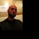 Cajunclp from Del Rio | Man | 38 years old | Sagittarius