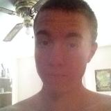 Eb from Ingleside | Man | 24 years old | Sagittarius