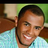 Trevor from Carrollton | Man | 25 years old | Sagittarius