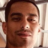 Marryboy from Whangaparaoa   Man   26 years old   Virgo