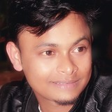 Amit from Imphal | Man | 28 years old | Aquarius