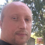 Bannybear from Lewisville | Man | 42 years old | Cancer