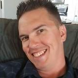 Thegentleman from Norfolk | Man | 36 years old | Virgo