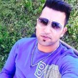 Waqas from Karlsruhe | Man | 30 years old | Virgo