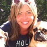 Nikkiepz from Kingston | Woman | 40 years old | Virgo