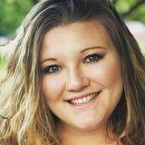 Haley from Bernville   Woman   24 years old   Cancer