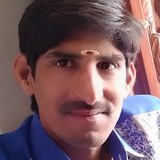 Hari from Vellore | Man | 35 years old | Gemini