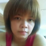 Sue from Ampang | Woman | 48 years old | Sagittarius