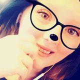 Amandine from Beauvais | Woman | 23 years old | Sagittarius