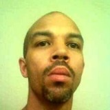 Younglifz from Sacramento | Man | 38 years old | Gemini