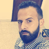 Darweshmohamad from Ajman | Man | 30 years old | Pisces