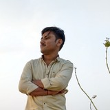 Sonu from Delhi   Man   28 years old   Cancer