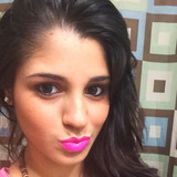 Lonelyladycares from Hoboken | Woman | 34 years old | Sagittarius