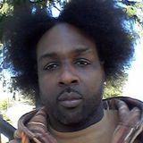 Itsbigg from Lockport   Man   23 years old   Taurus