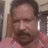 Sivajibakec0 from Quilon | Man | 52 years old | Libra