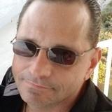 Huck from Saint Augustine | Man | 48 years old | Aquarius