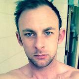 Glenn from Sheffield   Man   40 years old   Libra