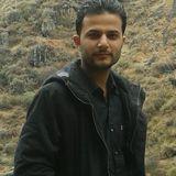 Sunny from Khamanon | Man | 33 years old | Sagittarius