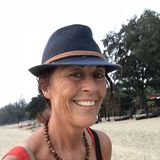Babs from San Francisco | Woman | 54 years old | Sagittarius