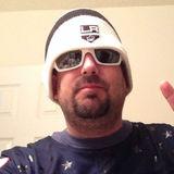 Sticksup from Corvallis | Man | 45 years old | Scorpio