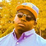 Jwilson from North DeLand | Man | 23 years old | Gemini