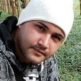 Jorge from Fort Pierce   Man   26 years old   Gemini