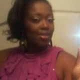 Laquanda from Port Arthur   Woman   37 years old   Leo