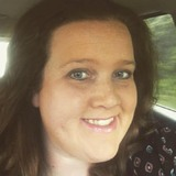 Meganmoss19Eu from Morton | Woman | 33 years old | Pisces