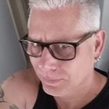 Rebel from Maple Ridge | Man | 58 years old | Gemini
