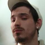 Cody from Brantford   Man   25 years old   Scorpio